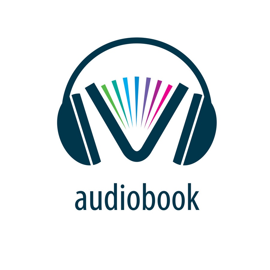 audiobook-logo-template-vector-19154971_