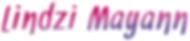 Lindzi Mayann pink purple fade white.PNG