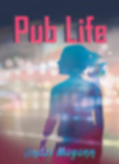 Pub life_front cover only_JPG.jpg