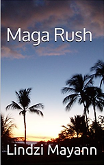 Maga Rush cover.PNG