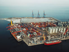 sea-port-from-a-birds-eye-view-odessa-uk