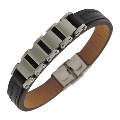 Bracelet Homme L'Aventurine