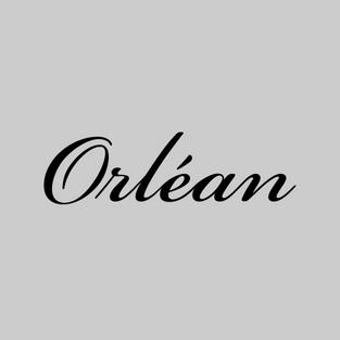 ORLEAN