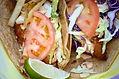 Fried+Fish+Tacos.jpg