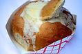 Clam+Chowder+in+Sourdough+Bowl.jpg