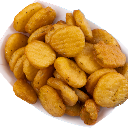 Fried Pickles_edited_edited.png
