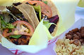 Tilapia+Fish+Tacos.jpg