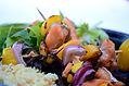 Grilled+Salmon+Skewer.jpg