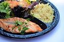 Grilled+Salmon.jpg