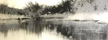 Lagoon BW.jpg