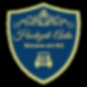 LogoBlau.png