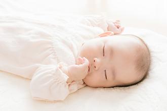 1ヵ月睡眠改善サポートプラン.png