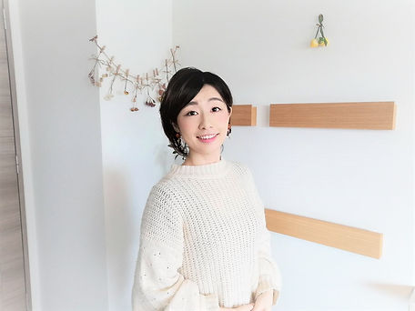 ねんねブーケ三橋かな.jpg