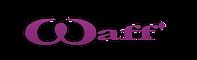 W_logo_2020.png