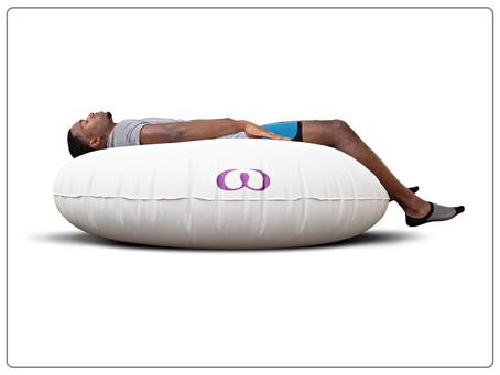 Les troubles du sommeil, conséquence de plusieurs facteurs