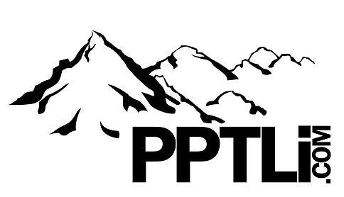 pptli reg .com logo.jpg
