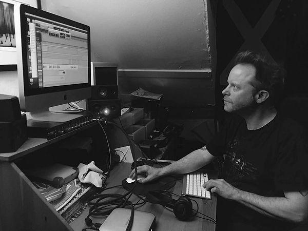 Mark Stagger Studio.jpg