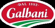 logo_galbani