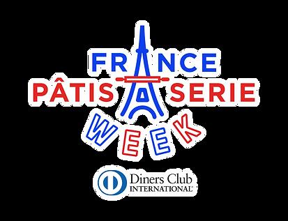 FPW_DNC_logo_color_lueurexterne.png