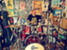 Ted Parsons studio.jpg