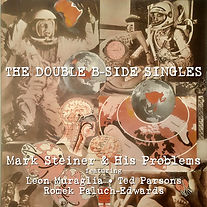 Double B-Side Singles digital cover WEB.