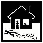 Stagger Home Logo.jpg
