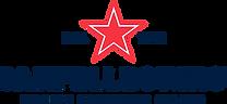 sanpellegrino_logo