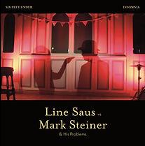 LineSausVsMarkSteiner_Cover.jpg