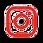 logo_instagram_rouge.png