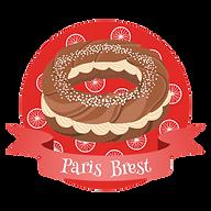 paris_brest_illustation_rouge.png