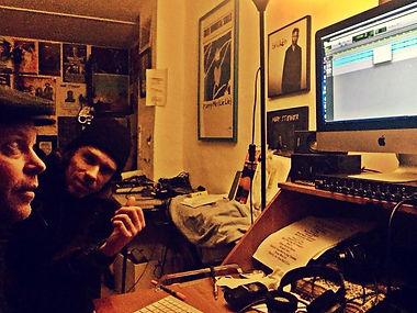 Sandsdalen studio.jpg