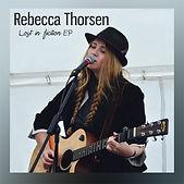 Rebecca Thorsen Lost in Fiction.jpg