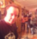 Saul studio.jpg