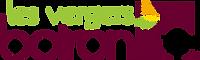 boiron_logo_png.png