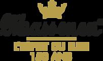 massenez_logo