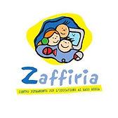 Logo Zaffiria.jpeg