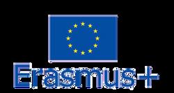 Erasmus+_png