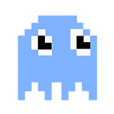 pacman-149704_1280_.png