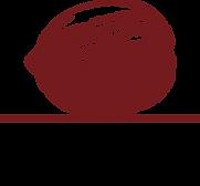 karpos_logo.png