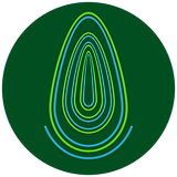 Co-education-in-Green-favicon-512px.png