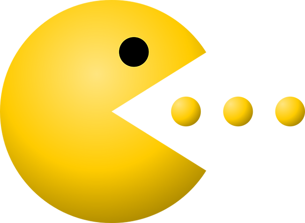 pacman-151558.png