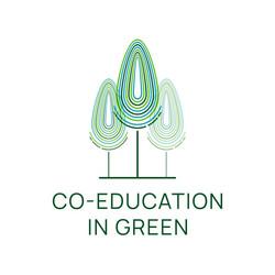 CO-EDUCATION IN GREEN