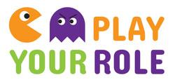 PYR logo
