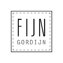 Logo partner Fijn Gordijn
