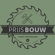 Logo partner Prijsbouw