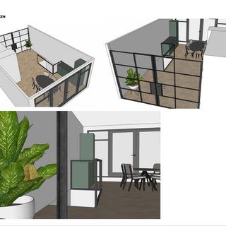 3D ontwerp keuken.png