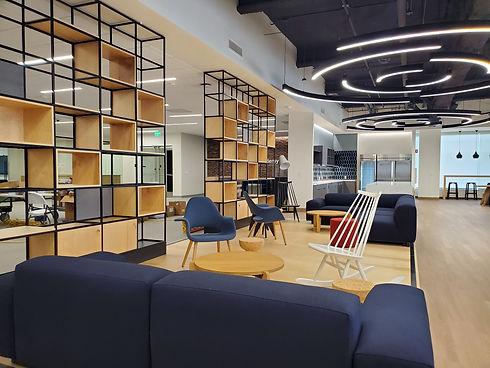 cafe lounge libary 3.jpg