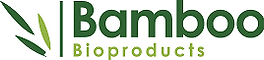Bamboo Bioproducts Logo FINAL-ExtraSmall.png