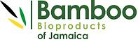 Bamboo Bioproducts Logo_JAMFLAG2_ofJAMAI