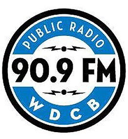 Radio 90.9 FM Logo.jpg